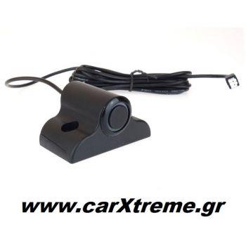 Αισθητήρας Παρκαρίσματος Φορτηγού (Μάτι) 19mm