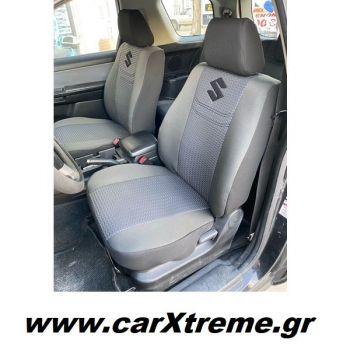 Καλύμματα Αυτοκινήτου Suzuki Jimny