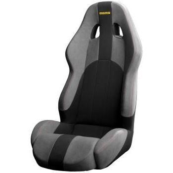 Κάθισμα Αυτοκινήτου N51 Momo