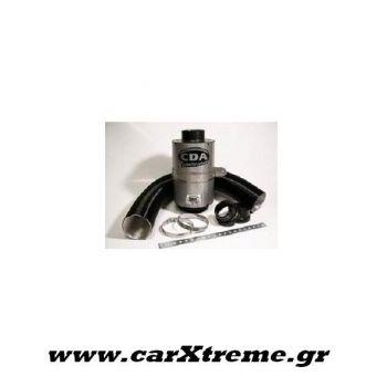 Bmc Βαρελάκι αυτοκινήτου Carbon