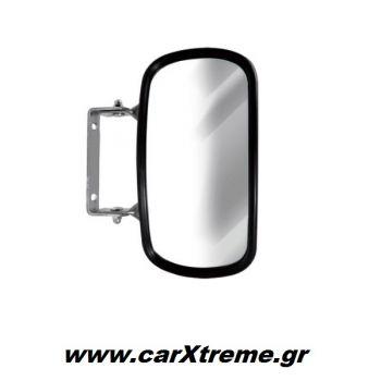 Εξωτερικός Καθρέπτης Φορτηγού Διεθνής
