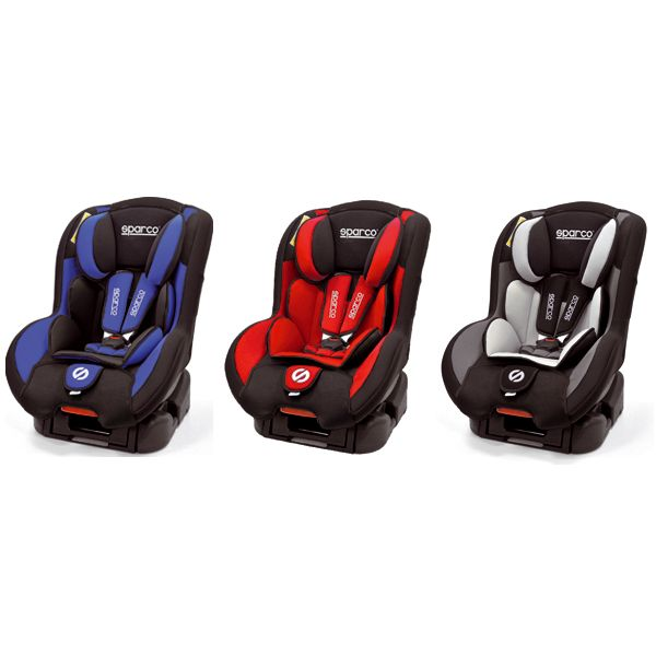 7f12f0d3397 Παιδικό κάθισμα αυτοκινήτου Sparco F500K στην Carxtreme.gr